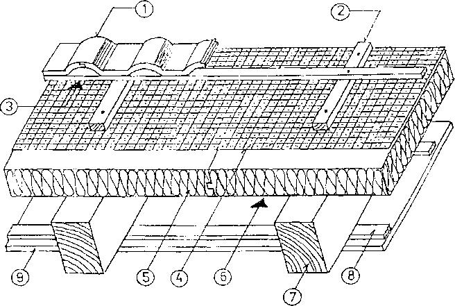 tmp536b-2