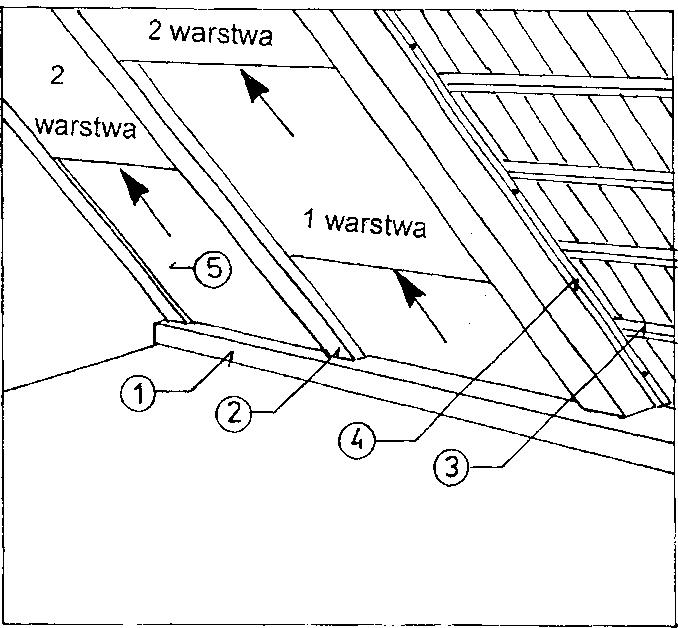 tmp536b-3