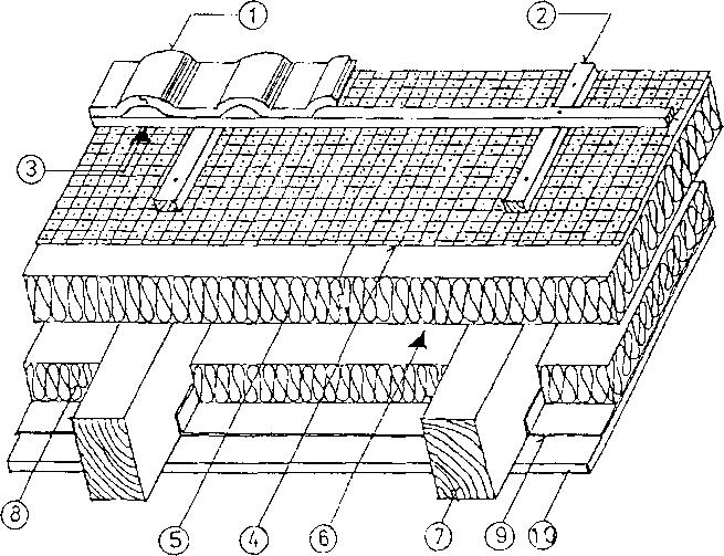 tmp536b-6