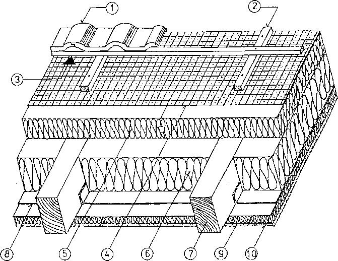 tmp536b-7