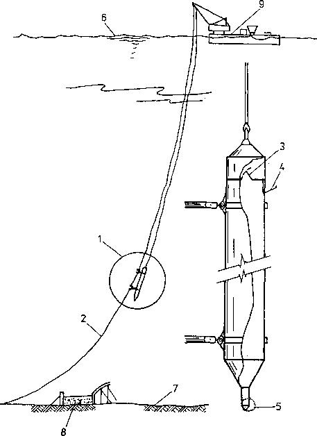 tmpf84a-3